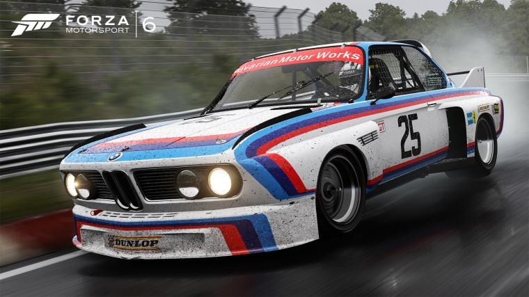 CarAnnounce-W6-BMW-25-WM-Forza6-jpg