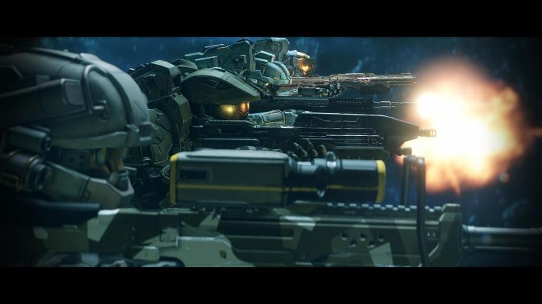 H5G-Cinematic-Firing-Line-jpg