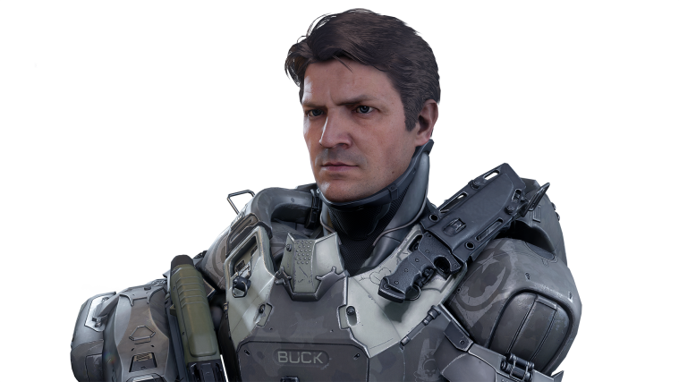 h5-guardians-render-buck-head-png1