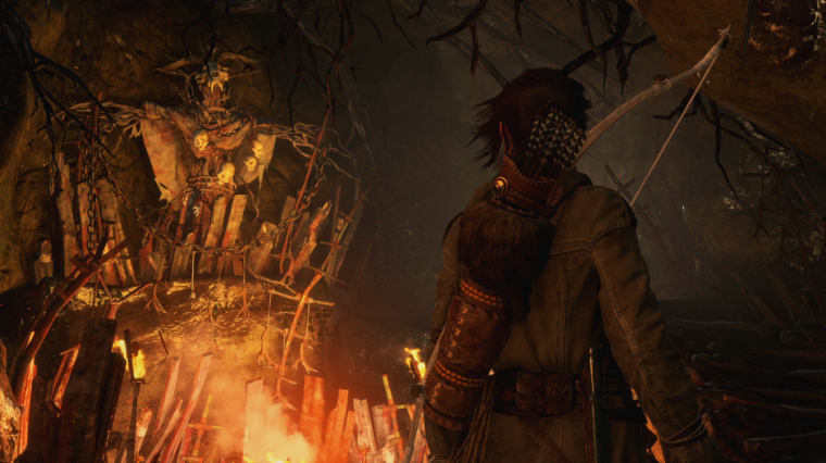 ROTTR-Baba-Yaga-Curse-of-the-Witch-Screenshot-940x528