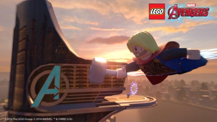 LEGOMarvelsAvengers_NYC-11