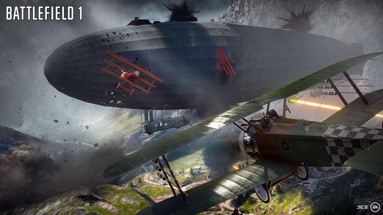 bf1-airship
