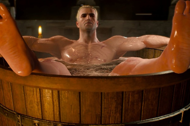 22-times-geralt-of-rivia-from-the-witcher-3-looke-2-31925-1456766080-1_dblbig