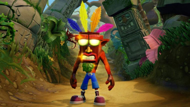 gallery-1481020475-crash-bandicoot-n-sane-trilogy-screen-06-us-03dec16