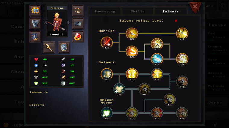 iPhone 5.5_2208x1242_talent_tree.png