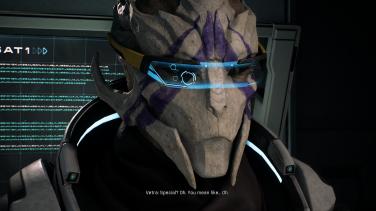 Mass Effect™_ Andromeda_20170323202727