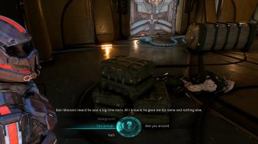 Mass Effect™_ Andromeda_20170329220840