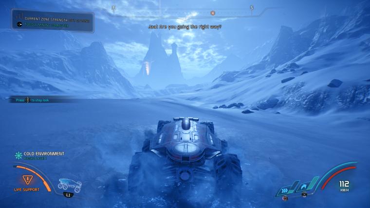 Mass Effect™_ Andromeda_20170329233858