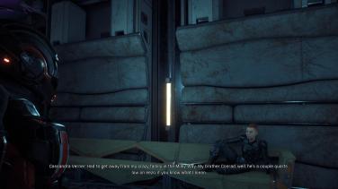 Mass Effect™_ Andromeda_20170402163803