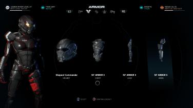Mass Effect™_ Andromeda_20170405233008
