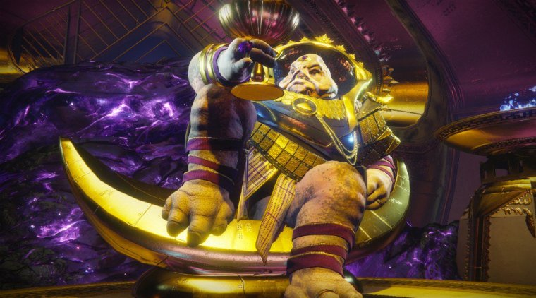 Destiny-2-Leviathan-raid-boss-Calus-backstory.jpg.optimal