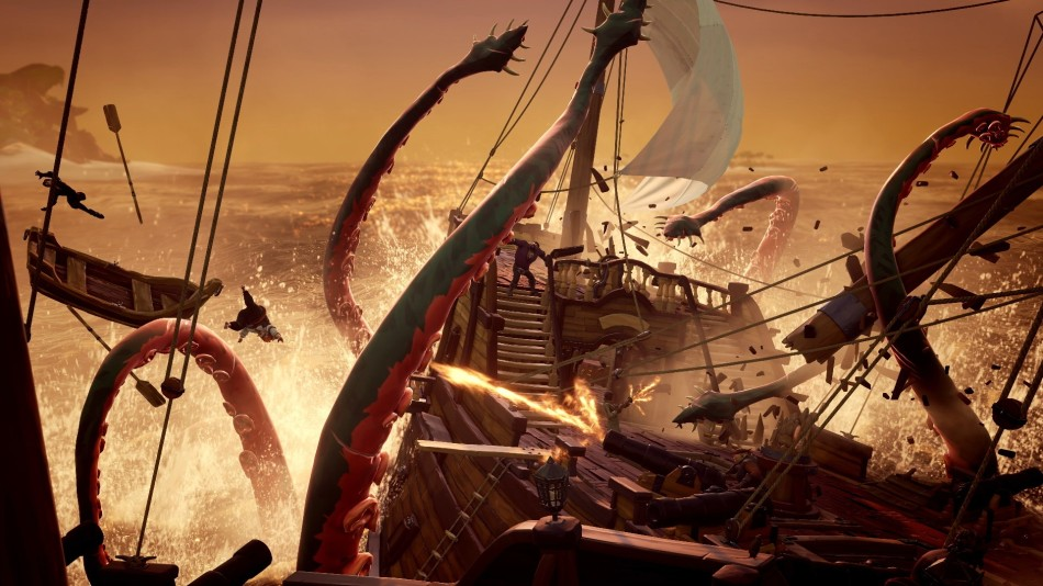 sea-of-thieves-1-10