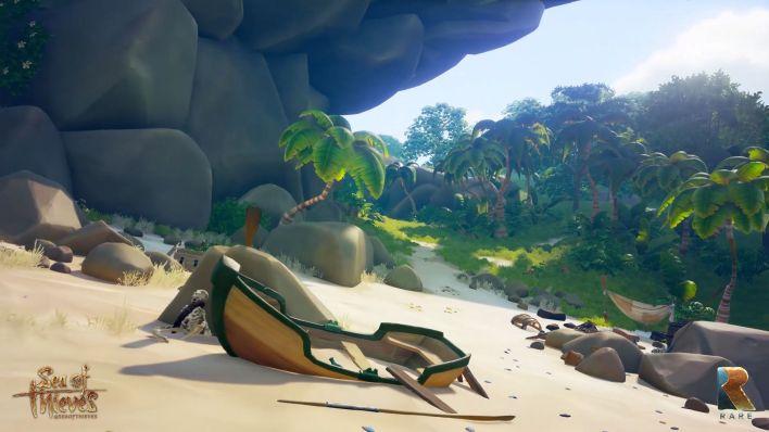 SOT_Gamescom_2016_Screenshot_Beach