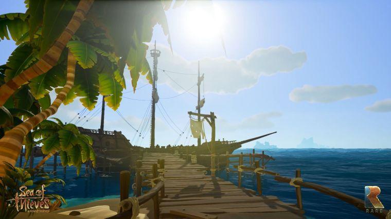 SOT_Gamescom_2016_Screenshot_Ship-Daytime